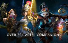 Astellia is Shutting Down after lasting over 1 Year
