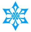 Genshin - Cryo Ice