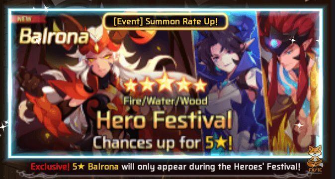 OG Hero Festival Banner