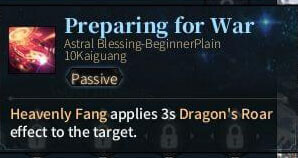 SOLO Spear - Preparing for War