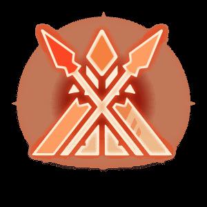Solo Spearmaster Phalanx
