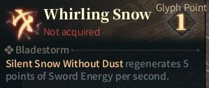 solo-sword-glyphs-whirling-snow