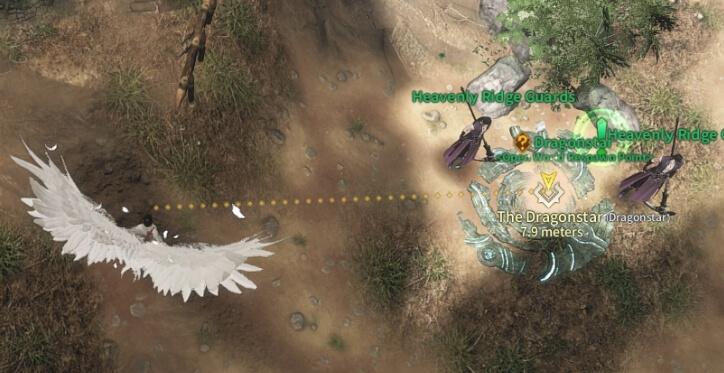 SOLO UI - Quest Line